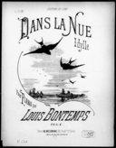 Illustration de la page Louis Bontemps (compositeur, 18..-19.. ) provenant de Wikipedia