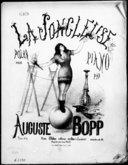 Illustration de la page Auguste Bopp (compositeur, 18..-1922) provenant de Wikipedia