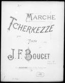 Illustration de la page J.-F. Bouget (compositeur, 18..-19..) provenant de Wikipedia