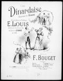 Illustration de la page Francis Bouget (compositeur, 18..-19..?) provenant de Wikipedia