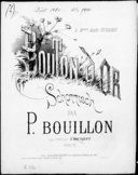 Illustration de la page Narcisse Bousquet (18..-1869) provenant de Wikipedia