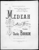 Illustration de la page Charles Boulogne (compositeur, 18..-19.. ) provenant de Wikipedia
