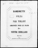 Illustration de la page Julien Tollot (18..-1896) provenant de Wikipedia