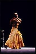 Illustration de la page Carmen. Acte 1. L'amour est un oiseau rebelle. GB 9 provenant de Wikipedia