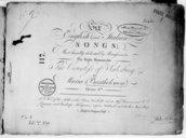 Illustration de la page Polly Young (1749-1799) provenant de Wikipedia