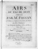Illustration de la page Antonio Rinaldi (danseur, 17..-17..) provenant de Wikipedia