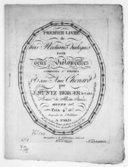Image from Gallica about Joseph Muntz-Berger (1769-1844)