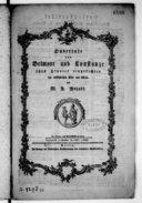 Image from Gallica about Nehmt meinen Dank, ihr holden Gönner. KV 383
