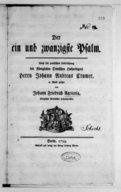 Illustration de la page Johann Friedrich Agricola (1720-1774) provenant de Wikipedia