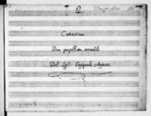 Bildung aus Gallica über Giuseppe Petrosellini (1727-1799?)