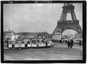 Image from Gallica about Exposition internationale (1937 ; Paris)