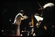 Image from Gallica about Seiji Ozawa