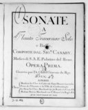 Image from Gallica about Martin Friedrich Cannabich (1700?-1773)