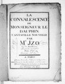Illustration de la page Pierre Iso (17..-1794?) provenant de Wikipedia