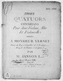 Illustration de la page Jean-Baptiste Janson (1742-1803) provenant de Wikipedia
