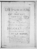Image from Gallica about Jean-Baptiste Lemoyne (1751-1796)