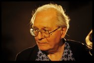 Image from Gallica about Olivier Messiaen (1908-1992)