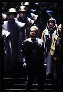 Illustration de la page Macbeth provenant de Wikipedia
