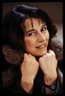 Illustration de la page Marie Duisit provenant de Wikipedia