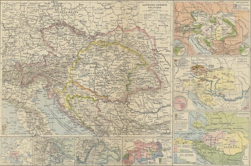 Liste des sites de rencontres en Hongrie Comment calculez-vous la datation du radiocarbone