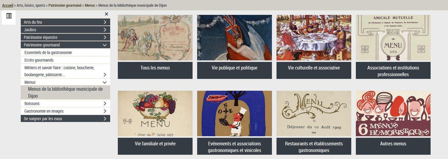 menus_dijon.jpg