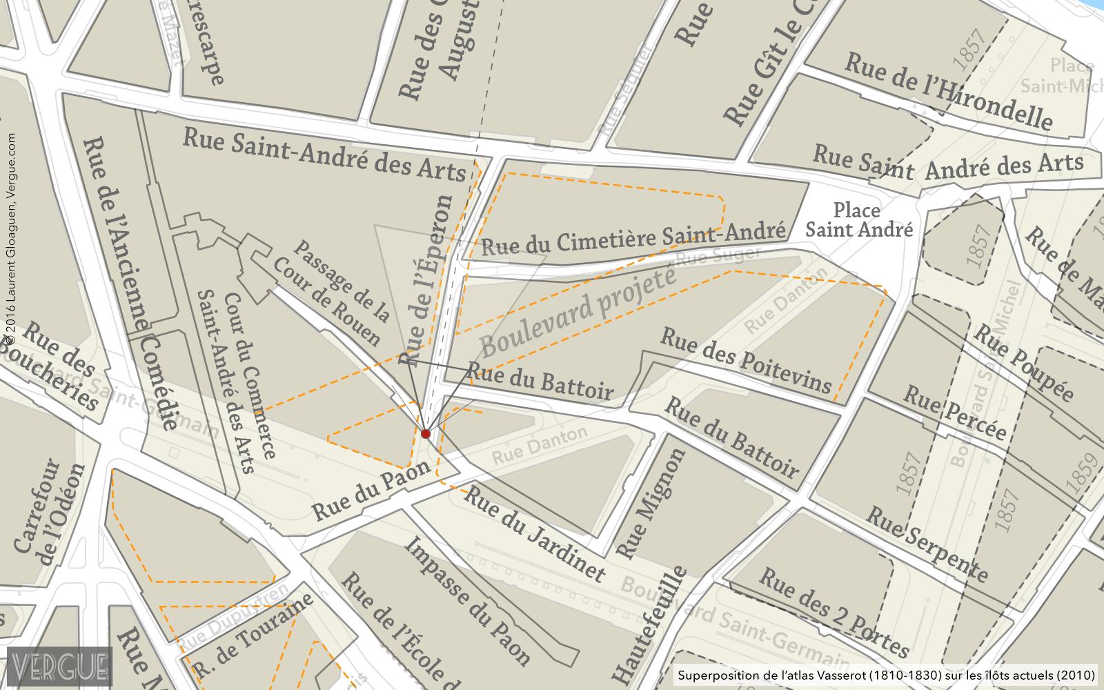 plan-rue-eperon.png