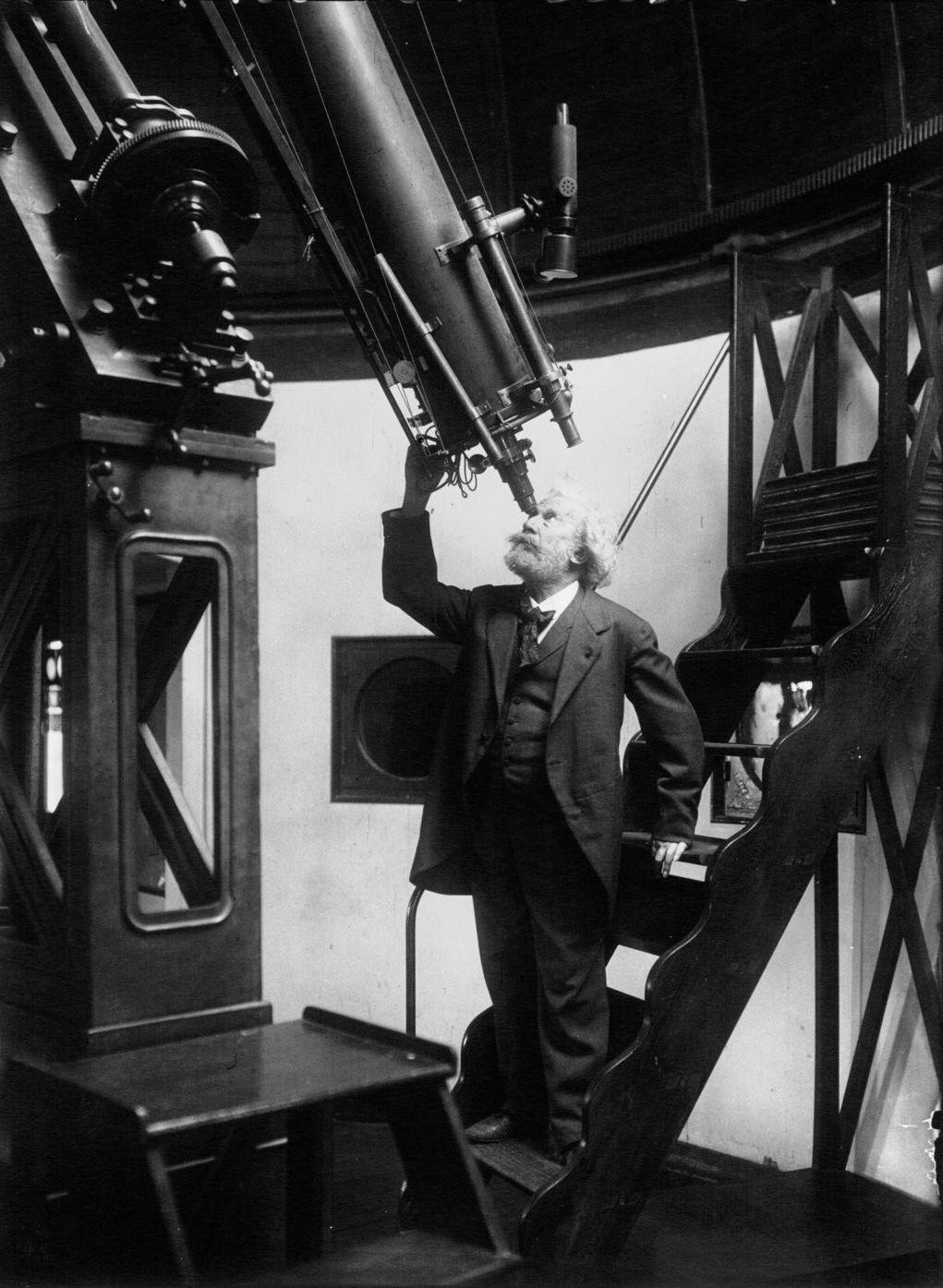 flammarion-telescope.jpg