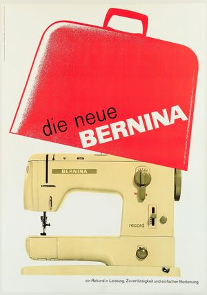 machineacoudre_bernina.jpg