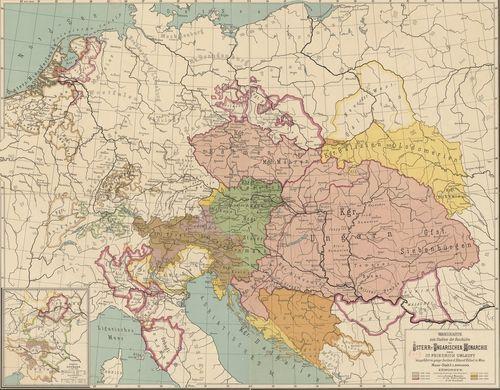 habsbourg_976-1878.jpg