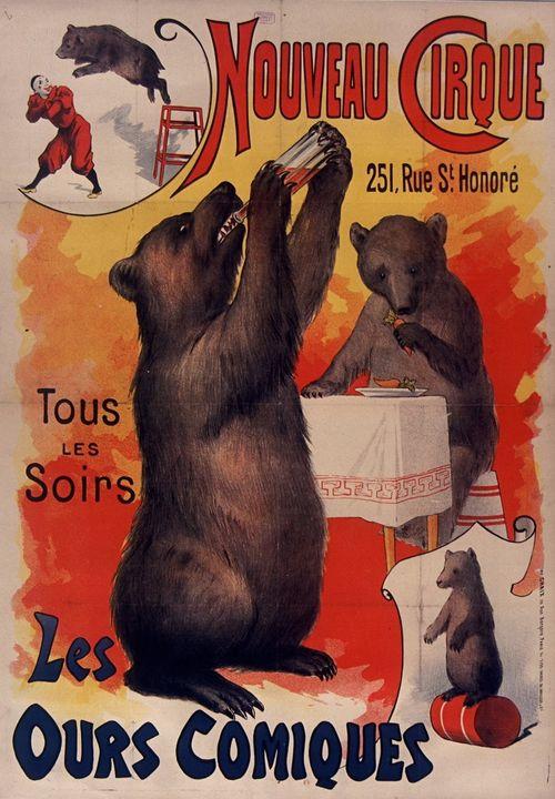 nouveau_cirque_les_ours_comiques.jpeg
