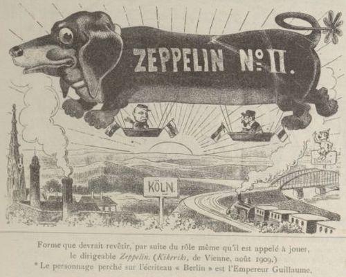 zeppelin_n.ii_.jpg