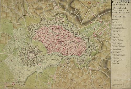 citadelle-lille.jpg