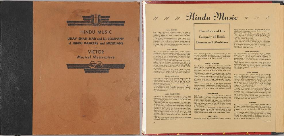albums_hindu_music.png