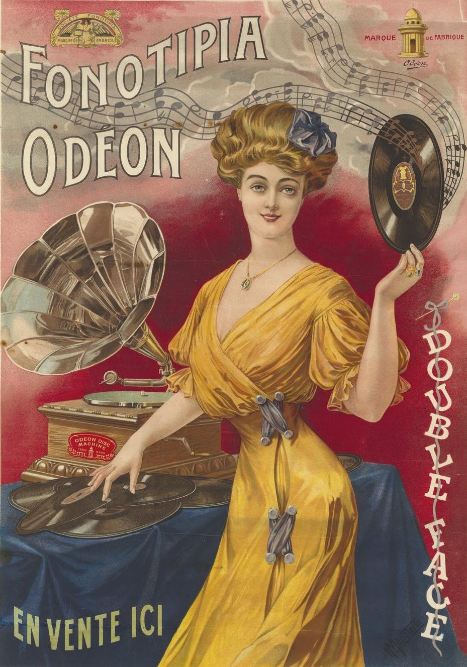 fonotipia-affiche_fonotipia_odeon.png