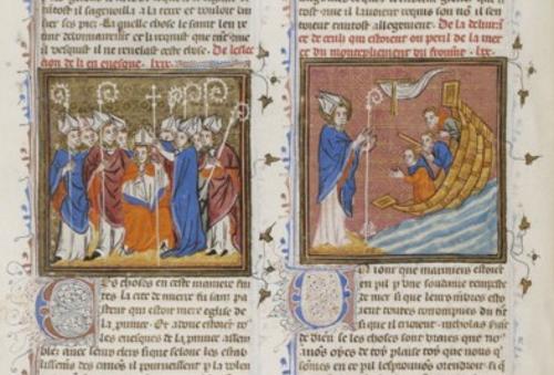 nicolas_manuscrit_1.png