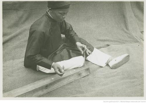 vn_dan_bau_1931.jpeg