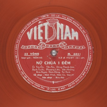 vn_disque_rouge_cai_luong.jpg