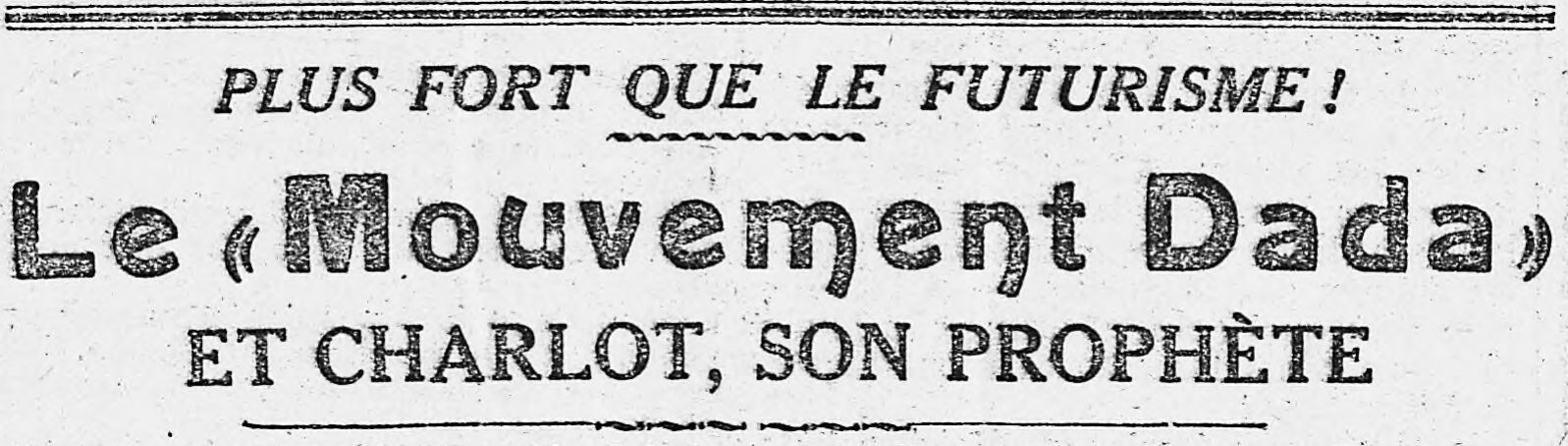 texte_4_plus_fort_que_le_futurisme_0.jpg