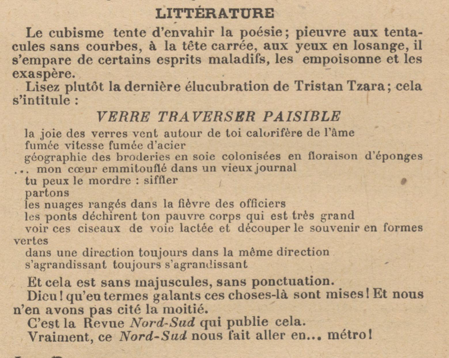 texte_6_le_carnet_du_liseur_-_poeme_de_tzara.jpg