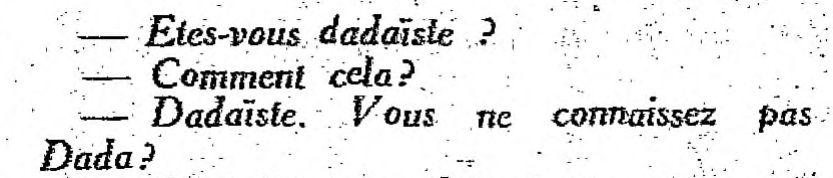 texte_8_les_caquets_de_chez_barbin.jpg