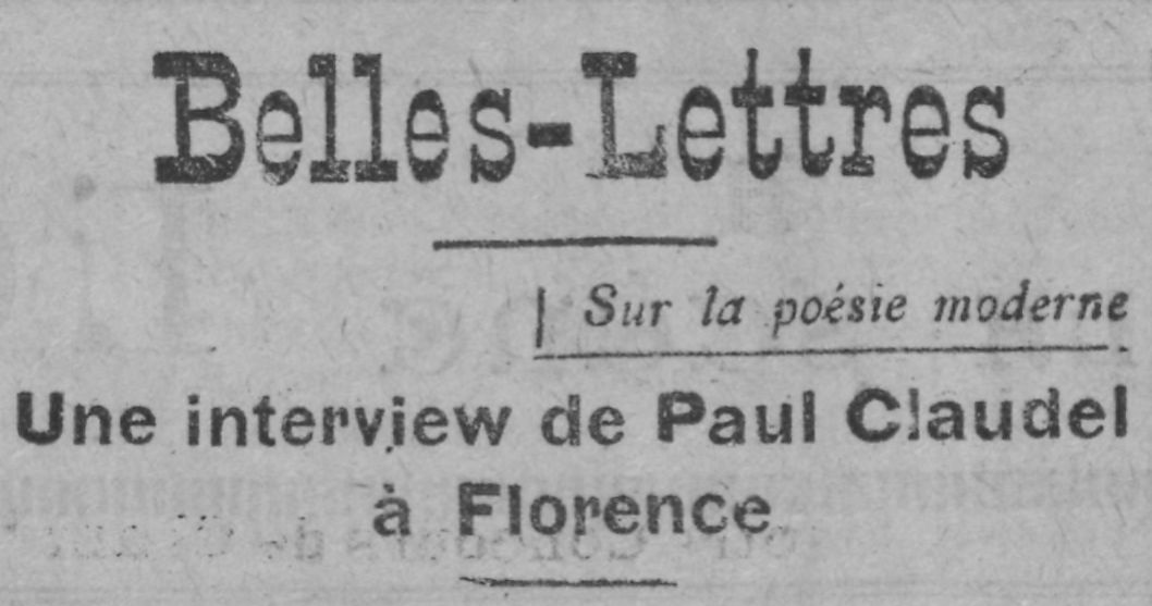 texte_9_paul_claudel_et_le_dadaisme_0.jpg