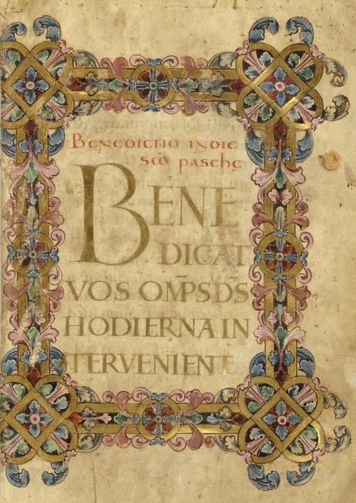 benedictionnairebb_1.jpg
