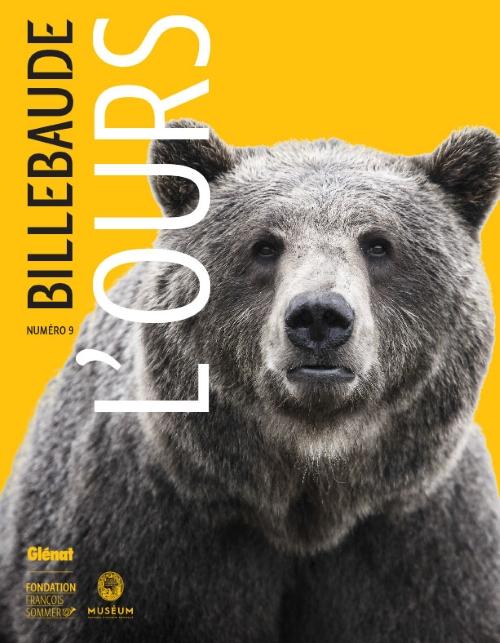 billebaude-ours-oct16-1.jpg