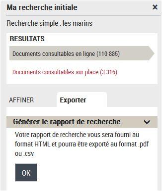 exporter.jpg