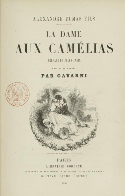 la_dame_aux_camelias_-_.dumas_alexandre_btv1b86001976.jpeg