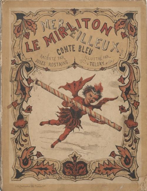 le_mirliton_merveilleux_-_conte_.rostaing_jules_bpt6k6516452n.jpeg