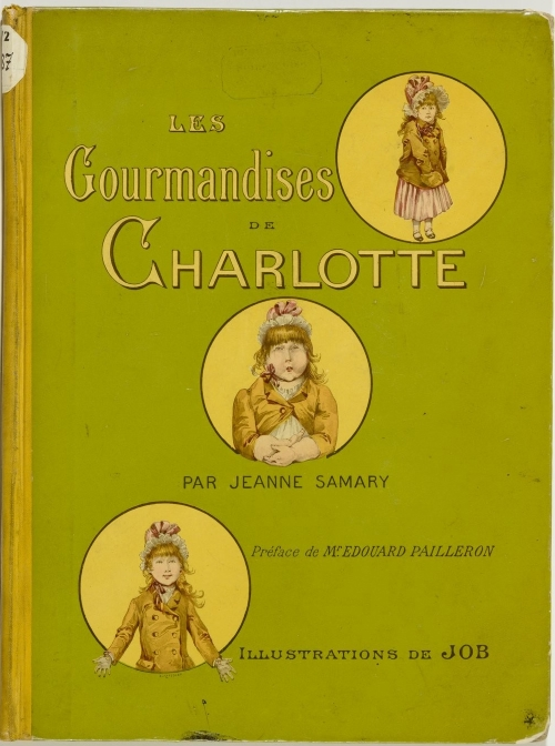 les_gourmandises_de_charlotte_-_.samary_jeanne_bpt6k313823z.jpg