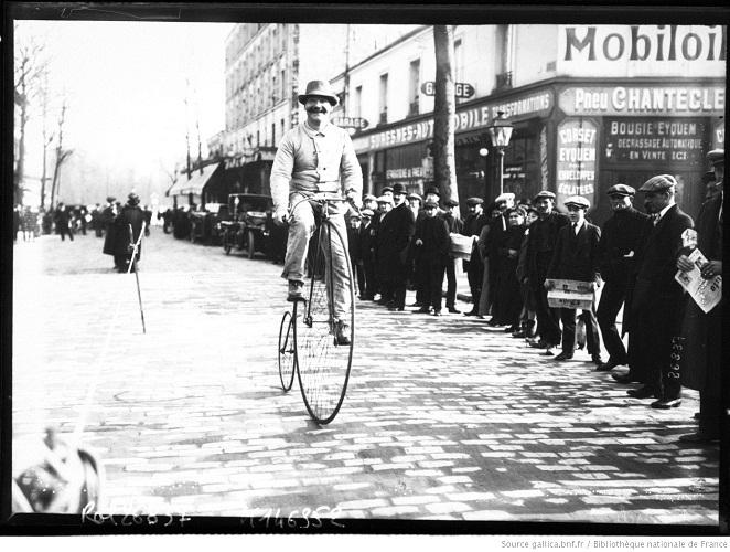 bicycle_velocipede_muni_dune_grande_.agence_rol_btv1b6923891x.jpg