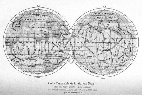 planisphere_schiaparelli.jpg