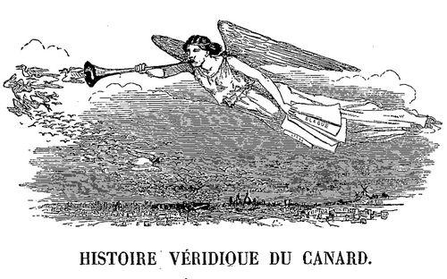 canard_-_image_1.jpg